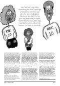 d12m 3/2004 - den 12. mann - Page 7