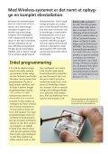 L IHC Wireless installationssystem - Gruber El-teknik - Page 2