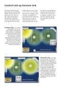 L IHC Wireless installationssystem - Gruber El-teknik - Page 4