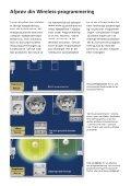 L IHC Wireless installationssystem - Gruber El-teknik - Page 5