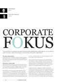Corporate Newsletter Q1/2008 - Horten - Page 4