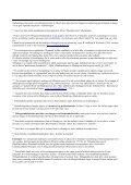 Aftalers indgåelse - Page 6