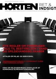 oktober 2012 – PDF