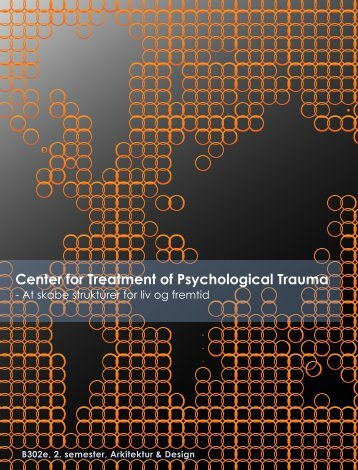 Center for Treatment of Psychological Trauma