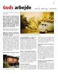 Kommer I store, og kommer I små, lad - Det Danske Missionsforbund - Page 4