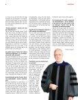 Kommer I store, og kommer I små, lad - Det Danske Missionsforbund - Page 5