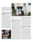 Kommer I store, og kommer I små, lad - Det Danske Missionsforbund - Page 6