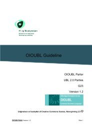oioubl_guide_part