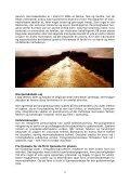 MENNESKE KEND DIG SELV 09 - Erik Ansvang - Visdomsnettet - Page 4