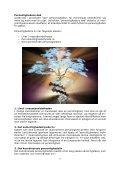 MENNESKE KEND DIG SELV 09 - Erik Ansvang - Visdomsnettet - Page 5