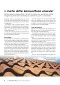 Smukke betonoverflader - Aalborg Portland - Page 4
