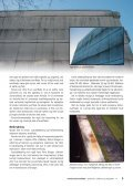 Smukke betonoverflader - Aalborg Portland - Page 5
