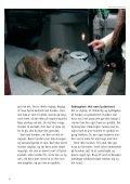Opdragelse af hunden - Kennel Netesminde - Page 4