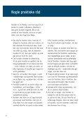 Opdragelse af hunden - Kennel Netesminde - Page 6