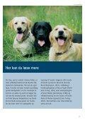 Opdragelse af hunden - Kennel Netesminde - Page 7