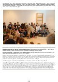 Det er i Jeppe's forvandlinger, fascinationen ligger - Holberg - Page 2