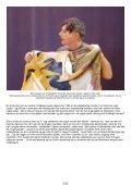 Det er i Jeppe's forvandlinger, fascinationen ligger - Holberg - Page 3