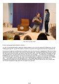 Det er i Jeppe's forvandlinger, fascinationen ligger - Holberg - Page 5