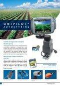 UniPilot ® - TeeJet - Page 2