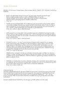 vedligeholdelse - Fritz Hansen - Page 3