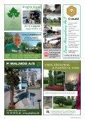 FEBRUAR 2011 - Grønt Miljø - Page 2