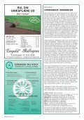 FEBRUAR 2011 - Grønt Miljø - Page 3