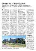 FEBRUAR 2011 - Grønt Miljø - Page 4
