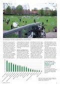 FEBRUAR 2011 - Grønt Miljø - Page 5