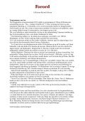 Dragtjournalen - årg. 7 Nr. 9 2013 (PDF - 2,1mb) - Dragter i Danmark - Page 4