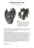 Dragtjournalen - årg. 7 Nr. 9 2013 (PDF - 2,1mb) - Dragter i Danmark - Page 5