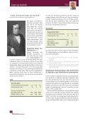 formue magasin - Formuepleje - Page 4