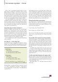formue magasin - Formuepleje - Page 7