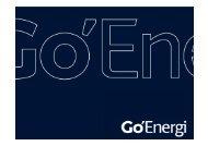Oplæg Go Energi – Belysning (pdf) - Carbon 20
