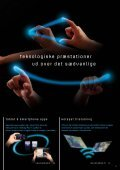 Download Brochure - NAVnet TZtouch - Page 3