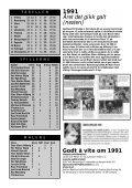 Fra Teitur til Teitur - den 12. mann - Page 4