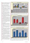 GEOLOGISK NYT - Skagen Innovation Center - Page 6
