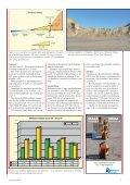 GEOLOGISK NYT - Skagen Innovation Center - Page 7