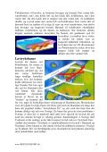 Meteorologiske forhold kapflyvning fra Sverige - Dansk Brevduesport - Page 4
