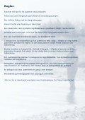 Vi ses til en lystfisker oplevelse i særklasse. - Page 6