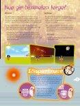 Rommet - Norsk Romsenter - Page 7