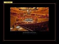 2. del Arne Rodahl, om akustik.pdf - System Audio