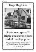 SKB Havnenyt - Page 6