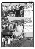 SKB Havnenyt - Page 7