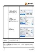 Kioskmode til Info-tavle (iPad) - Tabulex - Page 2