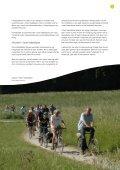 Friluftsliv i Store Vejleådalen - Friluftsrådet - Page 7