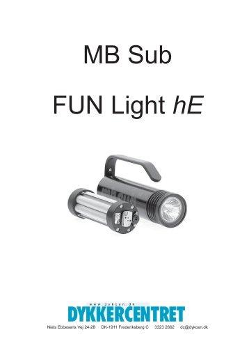 MB Sub FUN hE.pdf