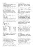 MB Sub FUN hE.pdf - Page 2