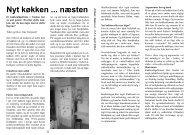 Nye k.kkenl.ger.indd - Beboer-Info
