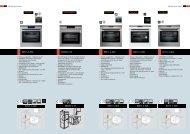 AEG katalog 2009 3-63:Mai