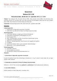 Schultz Information - Bo42